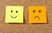 pozitivne i negativne emocije