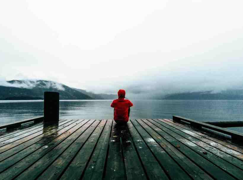 psihoterapija, psihoterapija online, mentalno zdravlje, depresija, anksioznost, usamljenost, izolacija