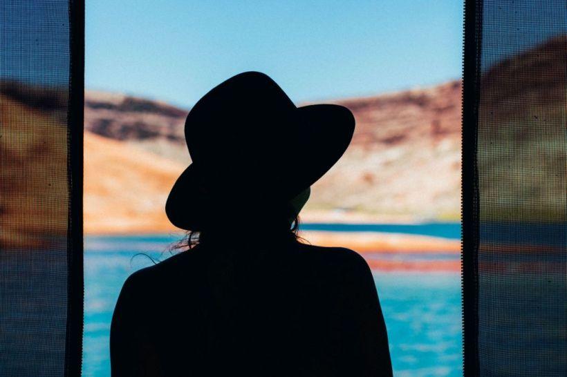 Kako nadmudriti anksiozne misli i smanjiti patnju