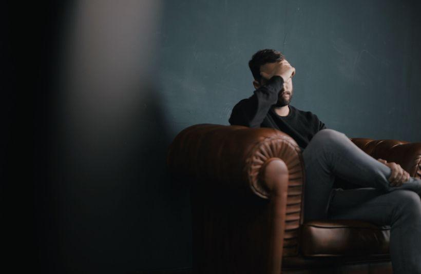 zloupotreba u terapiji, psihoterapija