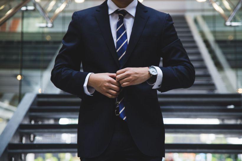 Tri načina da prevladate odnose sa toksičnim ljudima na poslu