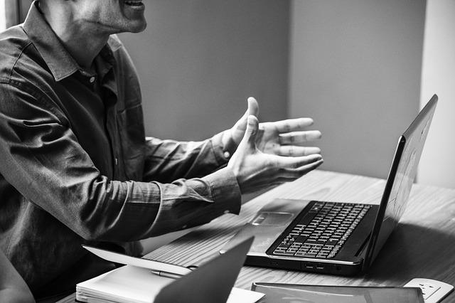 psihoterapija, psihoterapija online, online psihoterapija, anksioznost, depresija, savetovanje, psihologija, psiholog