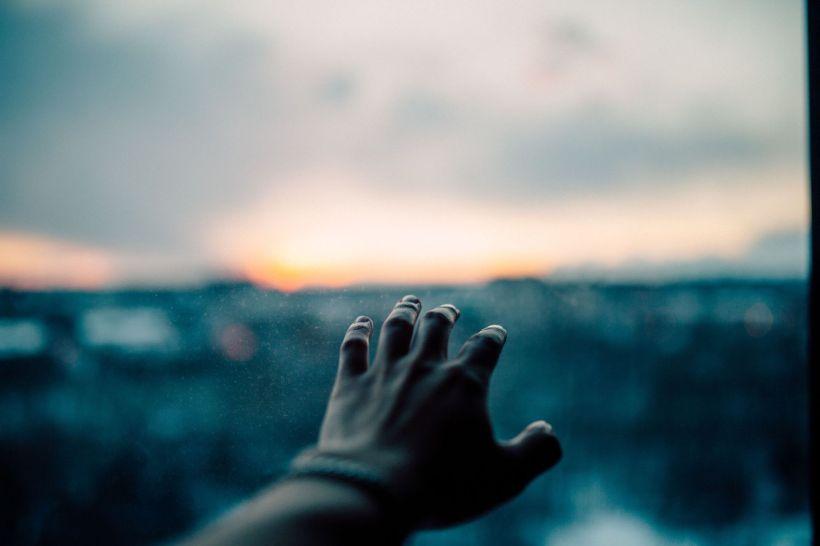 anksioznost, depresija, psihoterapija, terapija, savetovanje, stres, briga, online