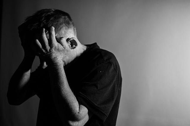 psihoterapija, psihoterapija online, online psihoterapija, anksioznost, depresija, savetovanje, psihologija, psiholog, mentalno zdravlje