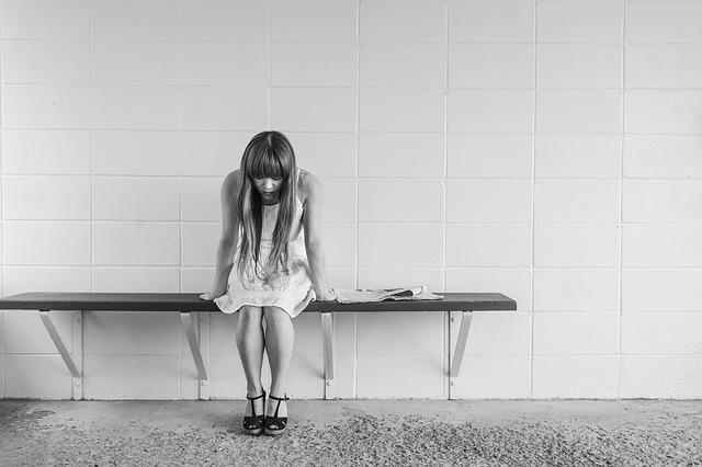 psihoterapija, psihoterapija online, online psihoterapija, anksioznost, depresija, savetovanje, psihologija, psiholog, mentalno zdravlje, emocije, osećanja