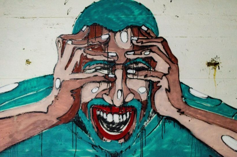 psihoterapija, psihoterapija online, online psihoterapija, anksioznost, depresija, savetovanje, psihologija, psiholog, mentalno zdravlje, bes, napadi besa