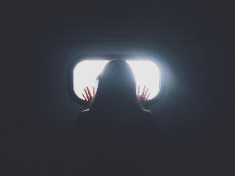 emocije, psihoterapija, psihoterapija online, anksioznost, depresija