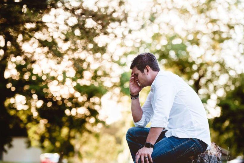 psihoterapija, psihoterapija online, online psihoterapija, anksioznost, depresija, savetovanje, psihologija, psiholog, mentalno zdravlje, spavanje, san