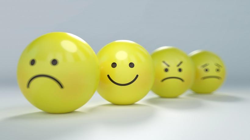 psihoterapija, psihoterapija online, online psihoterapija, anksioznost, depresija, savetovanje, psihologija, psiholog, mentalno zdravlje, emocije