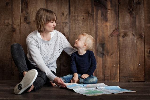 psihoterapija, psihoterapija online, psihologija, mentalno zdravlje, anksioznost, depresija, roditeljstvo, deca, afektivni stilovi vezivanja