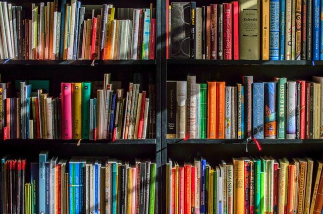 mentalno zdravlje, psihoterapija, depresija, anksioznost, biblioterapija, čitanje