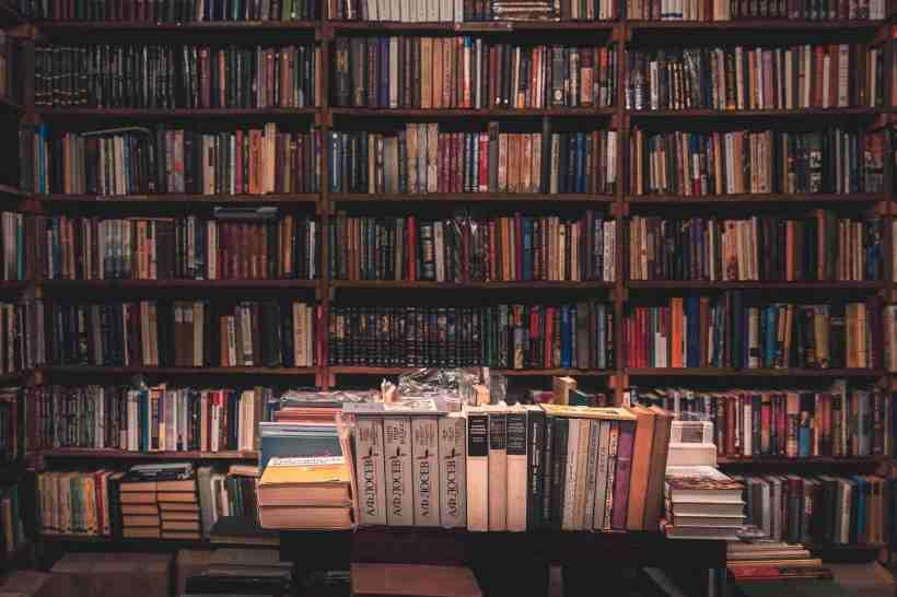 mentalno zdravlje, psihoterapija, dijalogika, anksioznost, depresija, bibliografija