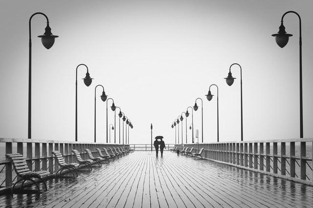 psihoterapija, terapija, psihoterapija online, bral, partnerski odnos, anksioznost, depresija, emocije