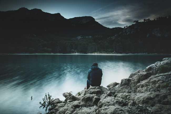 psihoterapija, psihoterapija online, anksioznost, depresija, tuga, emocije, mentalno zdravlje